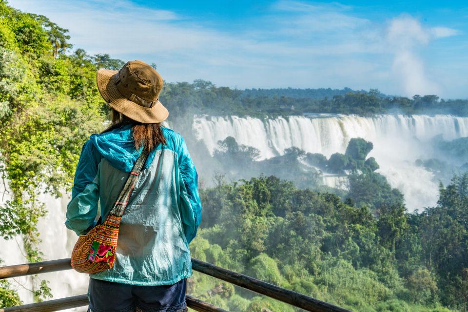 iguazu-falls-amazing-waterfalls